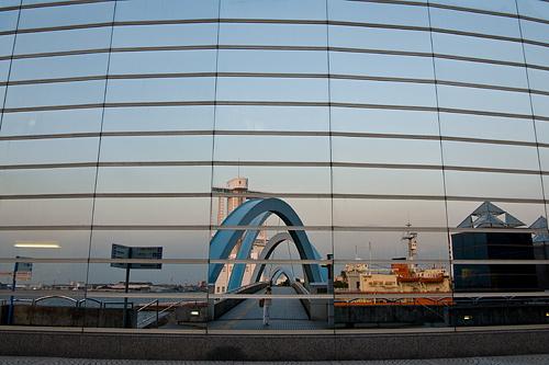 名古屋港2-1