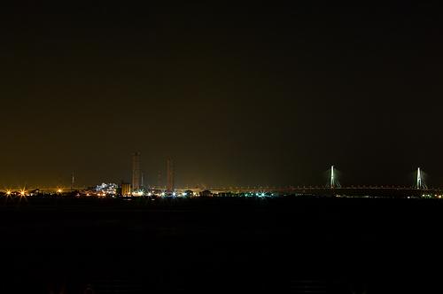名古屋港2-13