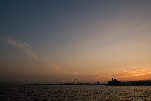 名古屋港2-3