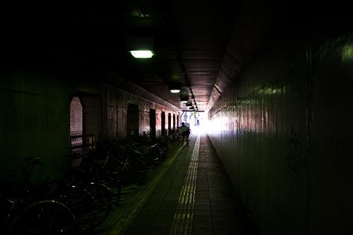 名古屋駅西-10
