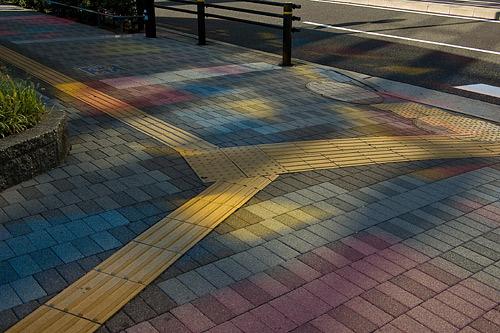名古屋駅西-11