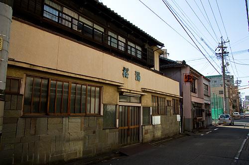 名古屋駅西-13