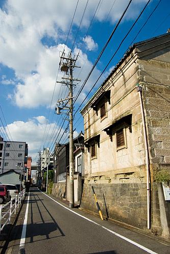 名古屋駅西-15