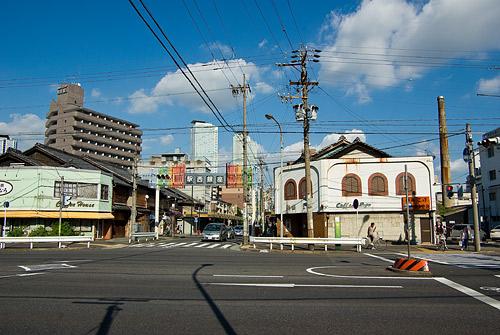 名古屋駅西-2