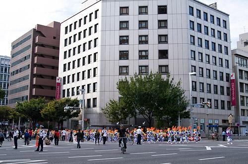 名古屋まつり1-8