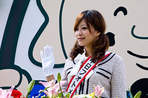 名古屋まつり3-6