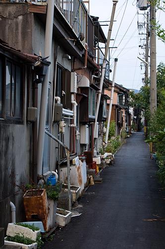 瀬戸風景-13