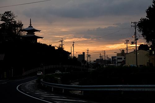 瀬戸風景-15