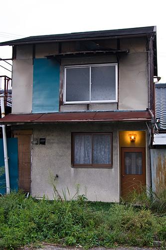 瀬戸風景-3