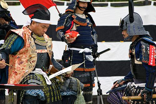 犬山武将物語-10