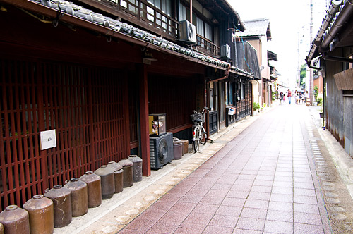 犬山武将物語-16