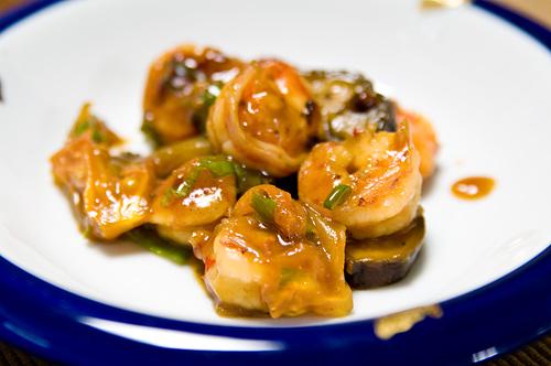 サタデー料理-2
