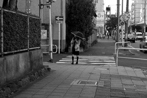ストリート-10