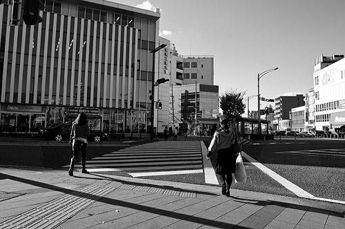 ストリート-3
