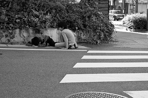 ストリート-5