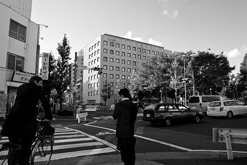 ストリート-6