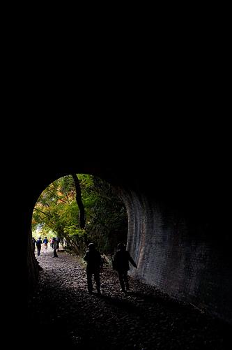 愛岐トンネル1-3