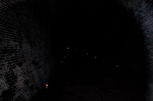 愛岐トンネル1-9