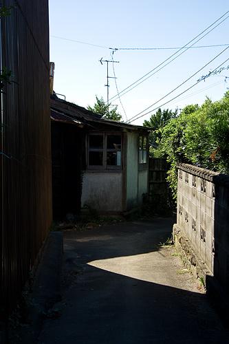 佐久島5-13
