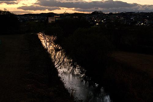 日々の風景-19