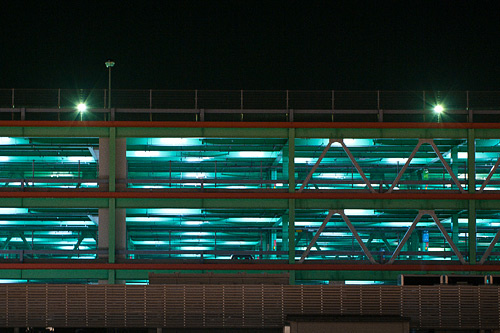星ヶ丘テラス-8