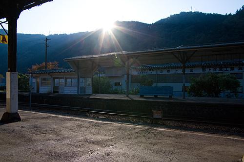 長良川鉄道-11