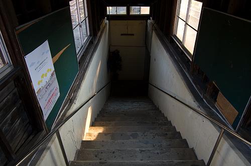 長良川鉄道-15