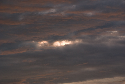 空コレ-12