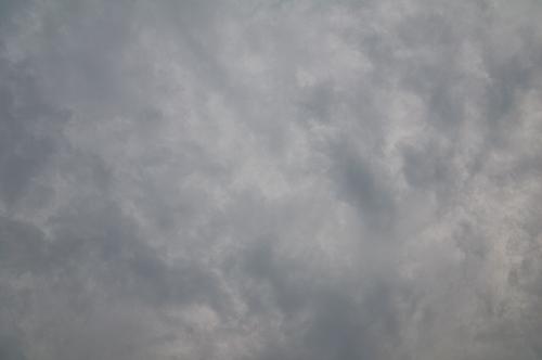 空コレ-9