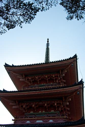 京都歩き4-11