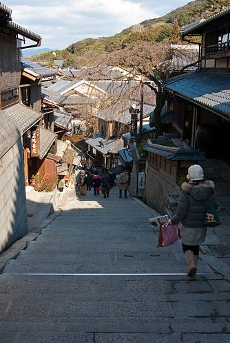 京都歩き4-13