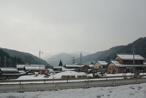京都歩き4-2
