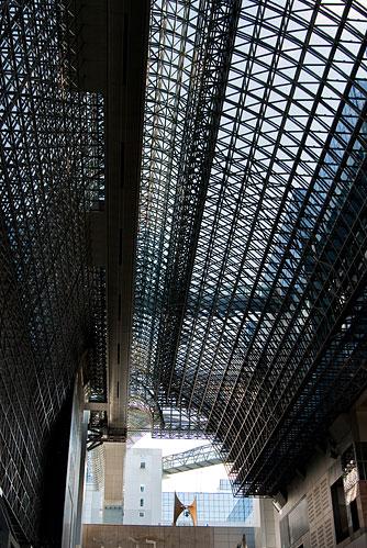 京都歩き4-3