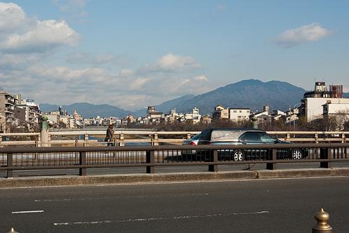 京都歩き4-4