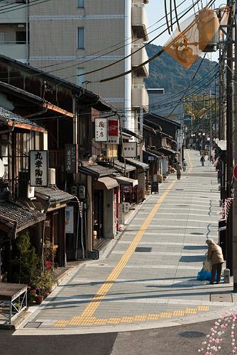 京都歩き4-6