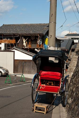 京都歩き4-8