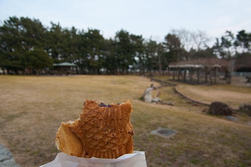 中田島砂丘2-1