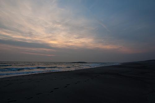 中田島砂丘2-14