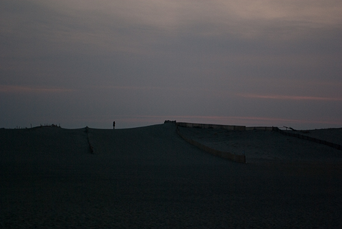 中田島砂丘2-15