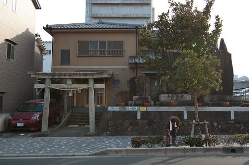 浜松2-2