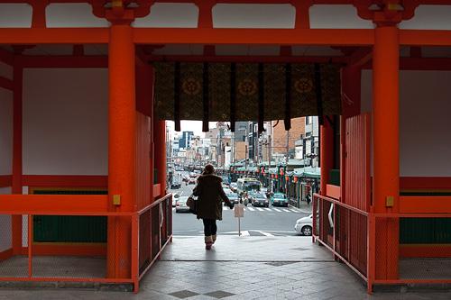 京都歩き5-10