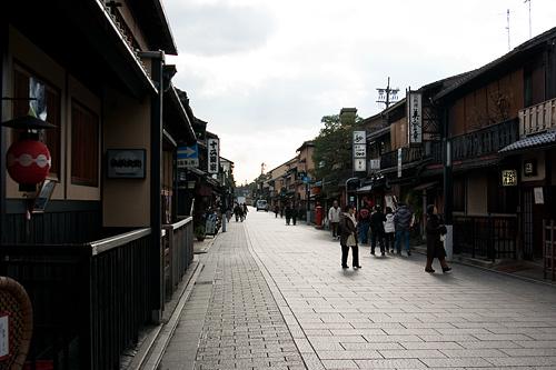 京都歩き5-12