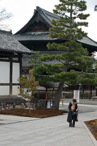京都歩き5-13