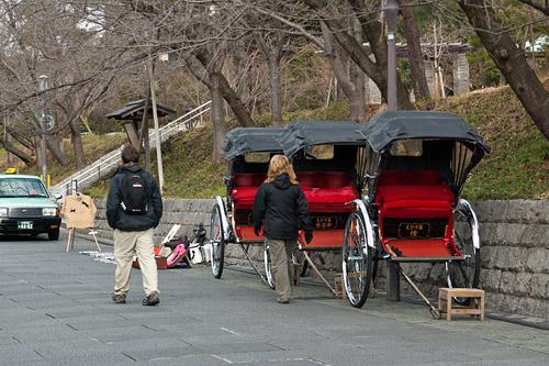 京都歩き5-7