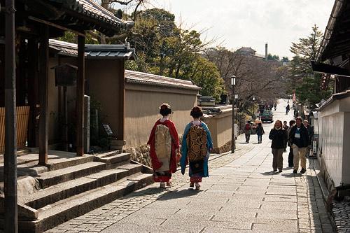 京都歩き5-8