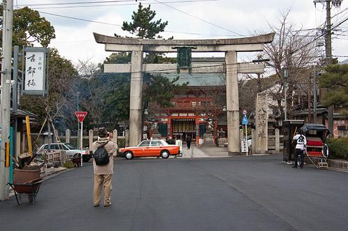 京都歩き5-9