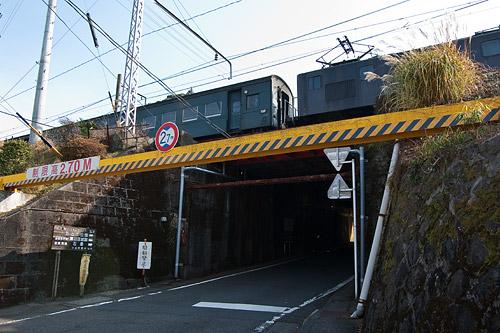大井川鐵道-3