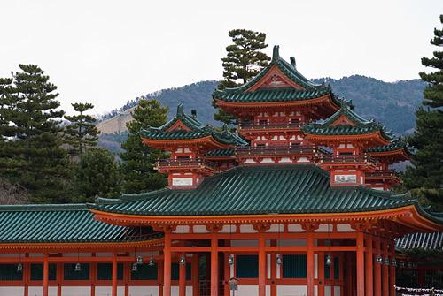 京都歩き6-12