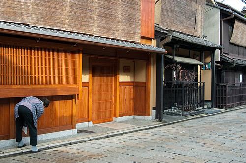 京都歩き6-4