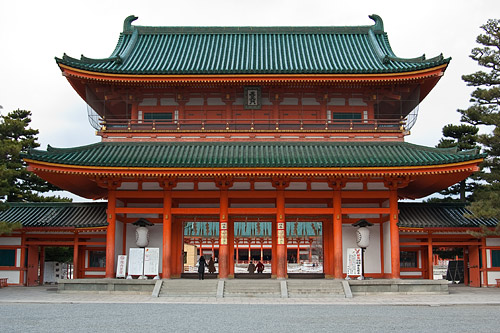 京都歩き6-9